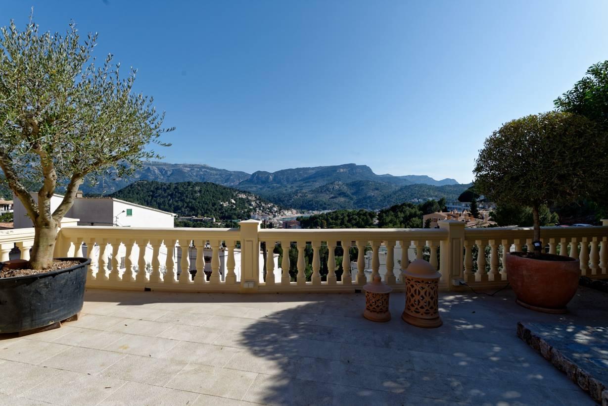 Eine mediterrane Terrasse zaubern   stonenaturelle
